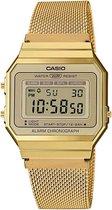 Casio Horloge A700WEMG-9AEF