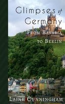 Glimpses of Germany