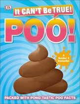 It Can't Be True! Poo!