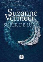 Boekomslag van 'Super de luxe'