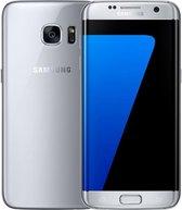 Samsung Galaxy S7 Edge - 32GB - Zilver