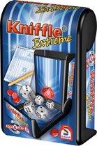 Kniffle Extreme - Dobbelspel
