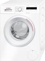 Bosch WAN28062NL - Serie 4 - Wasmachine