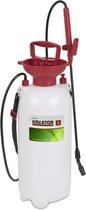 Kreator KRTGR6808 Drukspuit - 8 liter