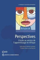 Perspectives (French)