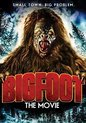 Bigfoot; The Movie