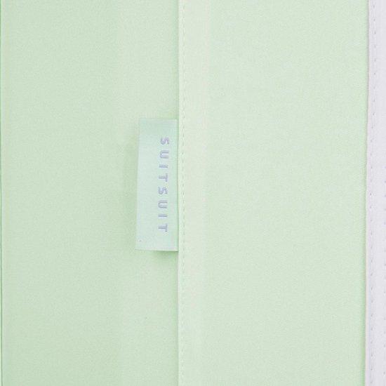 SUITSUIT 10th Anniversary - Beschermhoes - 76 cm - English Garden - SUITSUIT