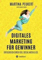 Digitales Marketing fur Gewinner