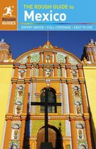 Rough Guide - Mexico