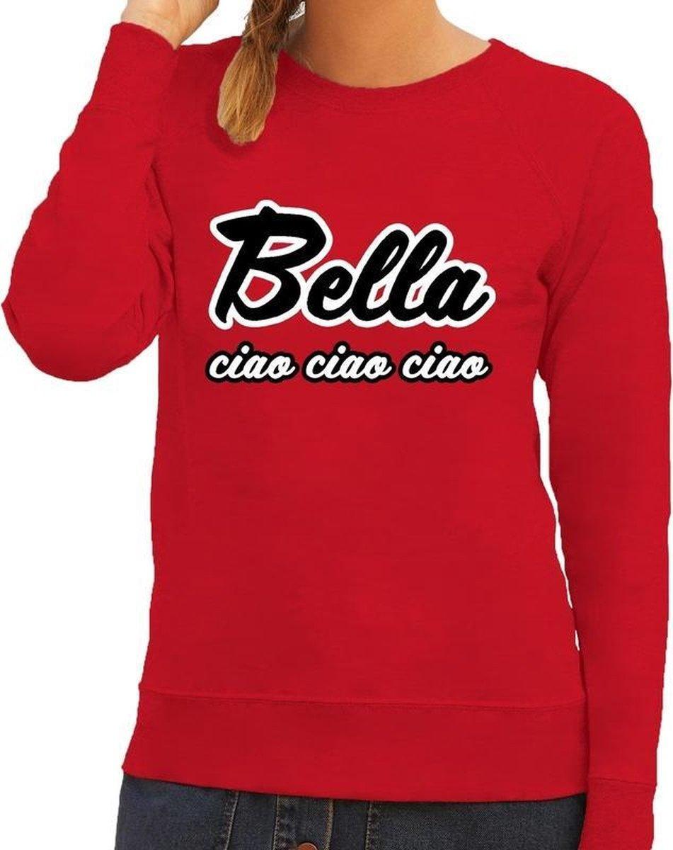 bellatio.nl bellatio.nl