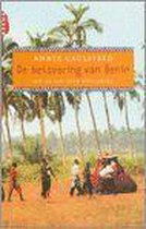 De Betovering Van Benin