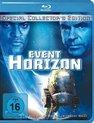 Eisner, P: Event Horizon