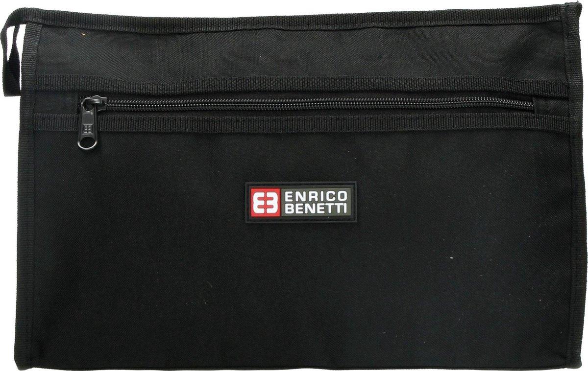 Enrico Benetti Toilettas - Enrico Benetti