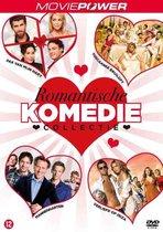 Moviepower : Romatische Komedie Collectie