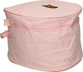 Epplejeck Captas  - Pink