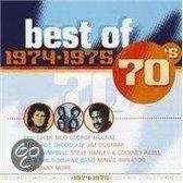 Best Of 1974+1975