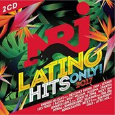 Nrj Latino Hits Only !