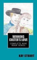 Winning Colter's Love