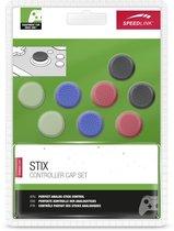 Speedlink Stix Controller Cap Set - Xbox One