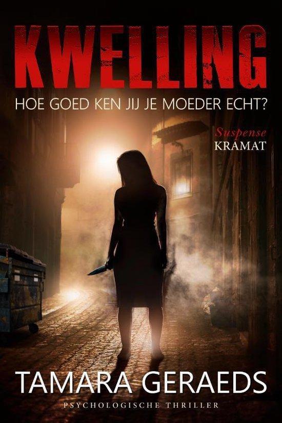Kwelling - Tamara Geraeds |