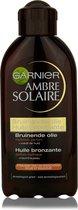 Garnier Ambre Solaire SPF2 150ml zonnebrandolie Lichaam