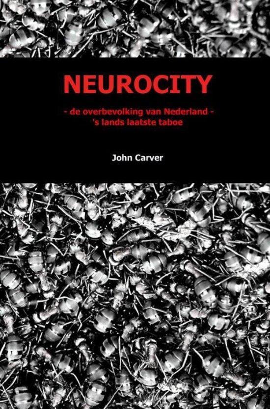 NEUROCITY - John Carver |