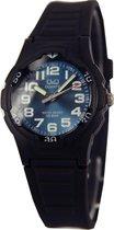 Q&Q kinder horloge VQ14J003 waterdicht