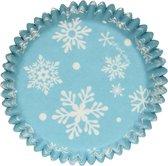 FunCakes Cupcake Vormpjes Muffin Vormpjes Papier Frozen pk/48