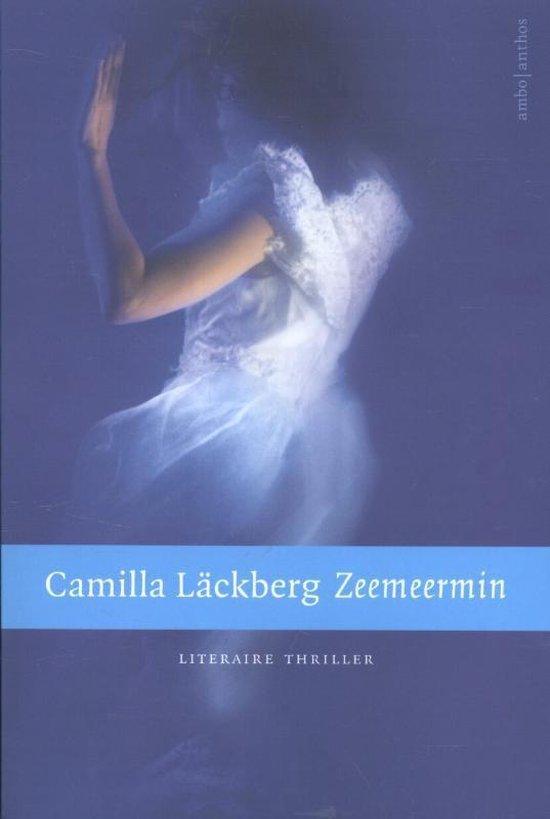 Boek cover Zeemeermin - Bruna special van Mishra, Dinesh Kumar (Paperback)