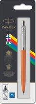 Balpen Parker Jotter Original CT oranje