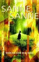 Sanne 4 - Sanne, Sanne