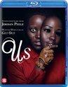 Us (Blu-ray)