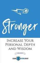 Stronger (Volume 2)