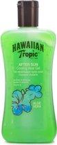 Wet N Wild Hawaiian Tropic After Sun Cooling Aloe Gel 200ml