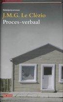 Proces-verbaal