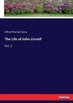 The Life of John Linnell
