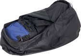 Travelsafe Combipack Cover - Large - zwart