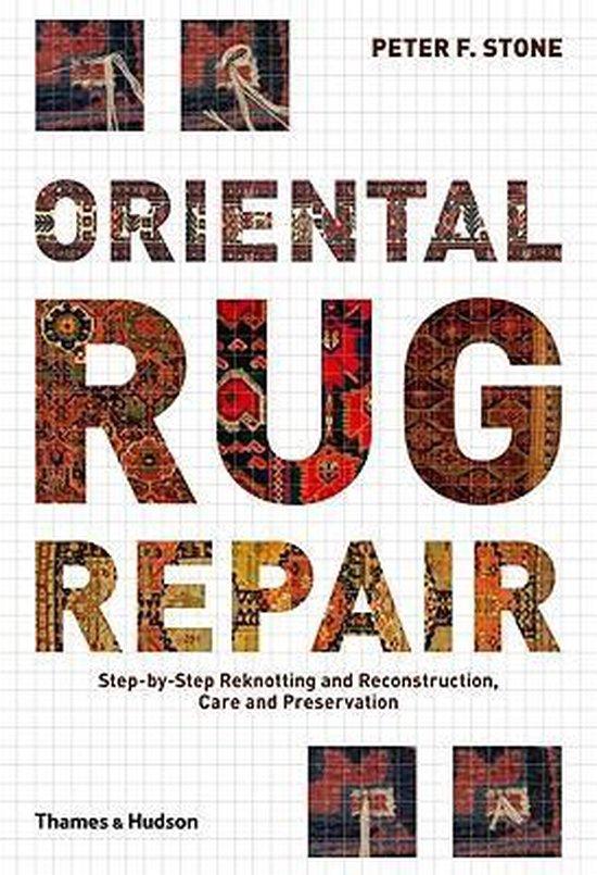 Bol Com Oriental Rug Repair