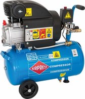 Airpress Compressor HL 310/25