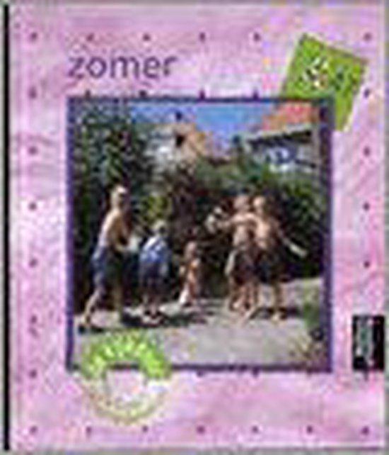 Zomer - none |