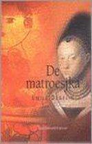 De Matroesjka