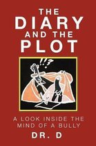 The Diary And The Plot