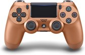 Sony DualShock 4 Controller V2 - PS4 - Copper