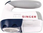 Singer XXL pluizendief - ontpluizer