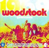 1969 Woodstock Generation