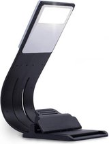 Onyx Boox Oplaadbare Leeslamp - voor e-readers, tablets, laptop, boeken