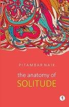The Anatomy of Solitude