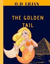 The Golden Tail