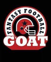 Fantasy Football GOAT