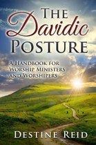 The Davidic Posture